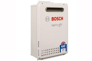 bosch highflow 21e